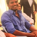Mahesh Marupakula (@marupakula) Avatar
