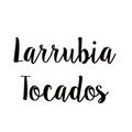 Larrubia Tocados (@larrubiatocados) Avatar