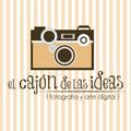El Cajón de las Ideas (@cajondelasideas) Avatar