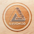 ilusions 3d (@ilusions3d) Avatar