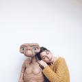 Pilar Franco Borrell (@piluro) Avatar