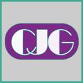 CJG (@cgj_atonstar) Avatar
