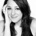 Kattia (@kattiaz) Avatar