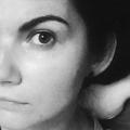 Katarzyna (@myshu) Avatar
