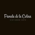 Pamela De la Colina (@pameladelacolina) Avatar