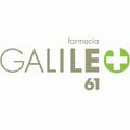 Farmacia Galileo 61 (@farmaciagalileo61) Avatar