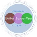 BitterSweetPea | JAC (@bittersweetpea) Avatar