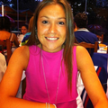 Patricia Gutiérrez (@patriguti89) Avatar