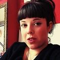 Marta Herguedas (@martaherguedas) Avatar