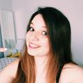 laura (@lau_r_a) Avatar