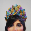 Estela (@mrsarronax) Avatar