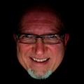 Bob Davies (@bobdavies) Avatar