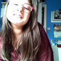 Sofía Vecillas  (@sofiavecillas_) Avatar