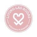 Living Las Bodas - Wedding Planners (@livinglasbodas) Avatar