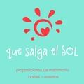 Que Salga el Sol  (@quesalgaelsol) Avatar