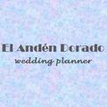 El Andén Dorado (@elandendorado) Avatar