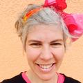 Tracy McElfresh (@tracysews) Avatar