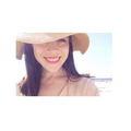 Lara (@larapmolines) Avatar