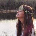Ana (@anagqueipo) Avatar