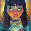 Mundo Equilibrio (@mundoequilibrio) Avatar