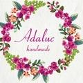 Adaluc (@adaluc) Avatar