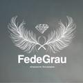FedeGrau (@fedegrau) Avatar