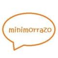 minimorrazo (@minimorrazo) Avatar
