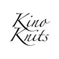 Kino Knits (@kinoknits) Avatar