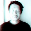 kinoxjokerthift (@eu1kino_b) Avatar