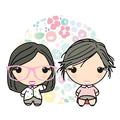 María y Elena Rite (@riterite) Avatar