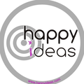 Happy Ideas (@happyideas) Avatar