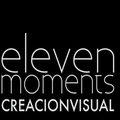 Eleven Moments (@elevenmoments) Avatar