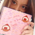Sara (@saraperezferr) Avatar