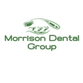 Morrison Dental Group (@morrisondental) Avatar