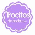 Trocitos de Boda (@trocitosdeboda) Avatar