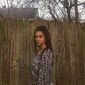 jordyn (@jordynncollinss89) Avatar