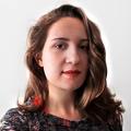 Pınar Doğan (@ppidpi) Avatar