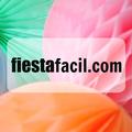 Fiestafacil.com (@fiestafacil) Avatar