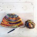 Cornel Strydom (@hello_crochet) Avatar