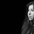 Alba González Sanz (@tigrida) Avatar