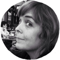 Hanne (@missknitalot) Avatar
