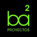 @ba2proyectos Avatar