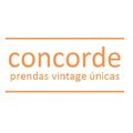 Concorde Vintage (@concordevintage) Avatar