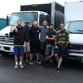 Montreal movers (@montrealmovers) Avatar