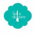 Sal & Dulzura (@marga_salydulzura) Avatar