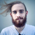 Jeremy (@1930dsgn) Avatar