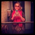 Emma Anderson (@yankeeknitsinengland) Avatar