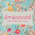tricocot (@tricocot) Avatar