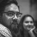 Joshua Roque (@droq) Avatar