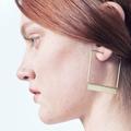 Natalie Joy Jewelry (@nataliejoyjewelry) Avatar
